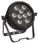Epsilon Trim Par 9VR Stage Light