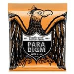 Ernie Ball P02022 Paradigm Slinky Electric Guitar Strings 09-46