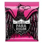 Ernie Ball P02023 Paradigm Slinky Electric Guitar Strings 09-42