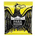 Ernie Ball P02027 Paradigm Slinky Electric Guitar Strings 11-54