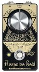 EarthQuaker Devices Acapulco Gold Power Amp Distortion Pedal