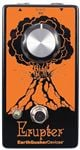 EarthQuaker Devices Erupter Fuzz Pedal