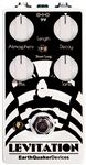 EarthQuaker Devices Levitation Reverb Guitar Pedal