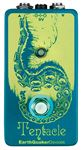EarthQuaker Devices Tentacle Analog Octave Up Pedal