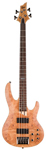 ESP LTD B204BM Electric Bass Guitar