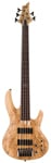 ESP LTD B205SM-FL Fretless 5 String Electric Bass Guitar