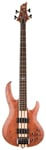 ESP LTD B4 4-String Electric Bass Guitar