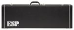ESP LTD F Style Electric Guitar Case