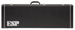 ESP LTD Xtone Style Electric Guitar Case