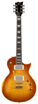 ESP LTD EC256FM Electric Guitar