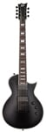 ESP LTD EC407 7-String Electric Guitar