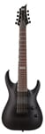 ESP LTD H338 8-String Electric Guitar