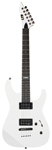 ESP LTD M10 Electric Guitar