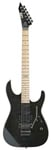 ESP M103FM LTD Standard Electric Guitar