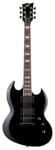ESP LTD Viper 330 Electric Guitar
