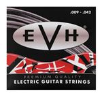 EVH Eddie Van Halen Premium Electric Guitar Strings 9-42