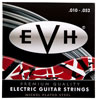 EVH Eddie Van Halen Premium Electric Guitar Strings