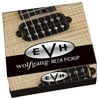 EVH Wolfgang Neck Pickup Black