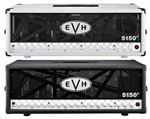 EVH Eddie Van Halen 5150 III Guitar Amplifier Head