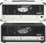 EVH Eddie Van Halen 5150 III 50W Guitar Amplifier Head