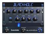 Eventide Blackhole Reverb Native Plug In