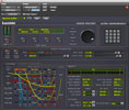 Eventide H3000 Factory Harmonizer Native Plug-In