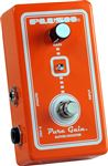 Fuchs Plush Pure Gain Clean Boost Pedal
