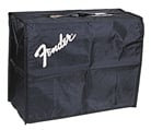 Fender Amp Cover for 65 Twin Reverb
