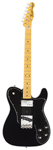 Fender American Vintage '72 Telecaster Custom with Case