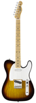 Fender American Vintage '58 Telecaster with Case