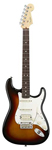Fender American Standard Strat HSS Rosewood Fingerboard with Case