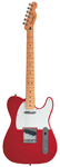 Fender James Burton Standard Telecaster with Gigbag