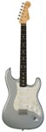 Fender Robert Cray Stratocaster with Gig Bag