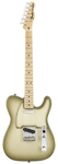 Fender FSR Antigua Telecaster Electric Guitar with Gig Bag