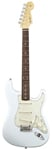 Fender Classic Player '60s Stratocaster with Gigbag