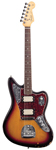 Fender Kurt Cobain Jaguar with Case