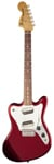Fender Pawn Shop Super Sonic Electric Guitar
