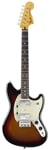 Fender Pawn Shop Mustang Special with Gig Bag