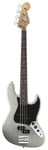 Fender Blacktop Jazz Electric Bass Guitar