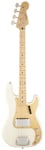 Fender American Vintage 58 Precision Bass White Blonde with Case