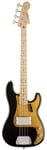 Fender American Vintage '58 Precision Bass with Case