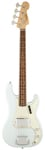 Fender American Vintage 63 Precision Bass with Case