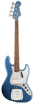 Fender American Vintage '64 Jazz Bass with Case