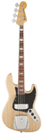 Fender American Vintage '74 Jazz Bass Rosewood Fingerboard with Case