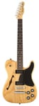 Fender Jim Adkins JA 90 Telecaster Thinline Natural