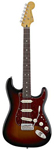 Squier Classic Vibe Stratocaster 60s Guitar