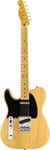 Squier Classic Vibe 50s Telecaster Left Handed Butterscotch Blonde
