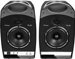 Fender Passport Studio Portable Powered Studio Monitors