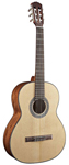Fender Classical CN90 Acoustic Guitar