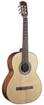 Fender Classical CN90 Acoustic Guitar Natural